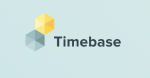 Timebase