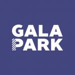 """ЖК """"GalaPark"""""""