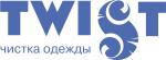 Химчистка одежды «TWIST» Харьков