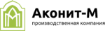 ООО Аконит-М