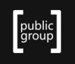 Паблик Групп/Public Group