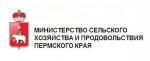 Министерство сельского хозяйства и продовольствия Пермского Края