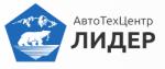 ИП Туманян А. A.