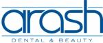 Arash Company
