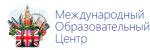 ЧОУ ДДПО МОЦ