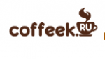 Coffeek