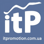 ITPromotion