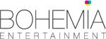 Bohemia Entertainment