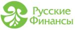 Русские финансы