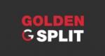 GoldenSplit