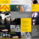 Школа современной фотографии СТУДИА