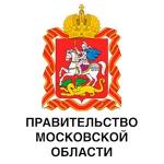 Инвестиционный портал Московской области