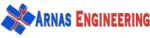 Arnas Engineering