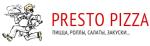 Престо Пицца - доставка еды в Курске