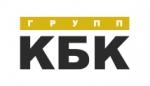КБК Групп