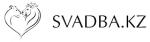 """TOO """"Svadba.kz"""""""