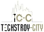 Строительная компания Tehstroy-City