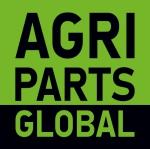 Agripartsglobal