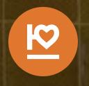 Сайт сети пекарен «ЛюдиЛюбят»