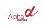 Альфа-импорт