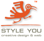 Style-You