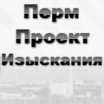 "ООО ""ППИ-Геофизика"""