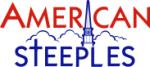 American Steeples & Baptistries, Inc.