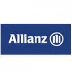 Личный кабинет клиента Allianz