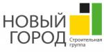 """ООО СК """"Новый город"""""""