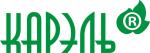 "ООО ""НПФ""КАРЭЛЬ"""