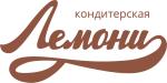 """Кафе-кондитерская """"Лемони"""""""