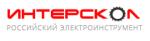 Компания «ИНТЕРСКОЛ» – лидер российского рынка электроинструмента, входит в десятку крупнейших мировых производителей