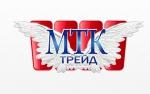 МТК-ТРЕЙД