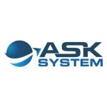 """Консалтинговое агетнство """"ASK SYSTEM"""""""