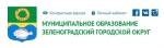 Муниципальное образование «Зеленоградский городской округ»