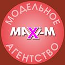 """""""Maxi-M"""""""