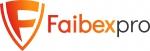 FaibexPro