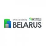 ОДО «Беларустурсервис»