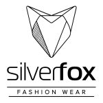 Магазины модной одежды