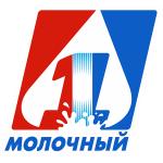 """ОАО """"Минский молочный завод №1"""""""