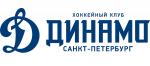 """ХК """"Динамо СПБ"""""""