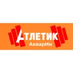 Атлетик — фитнес клуб