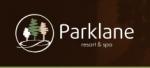ООО «Парклейн»