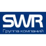 Группа компаний SWR