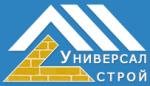 """ООО """"УНИВЕРСАЛСТРОЙ"""""""