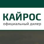 "«КАЙРОС"""