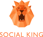 Social King