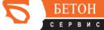 Бетон-сервис