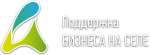 """ГАУ """"АРРКО"""""""