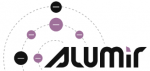 Алюмир | Завод алюминиевых конструкций